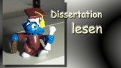 Dissertation Prima-Vista-Spiel von Bernd Michael Sommer lesen