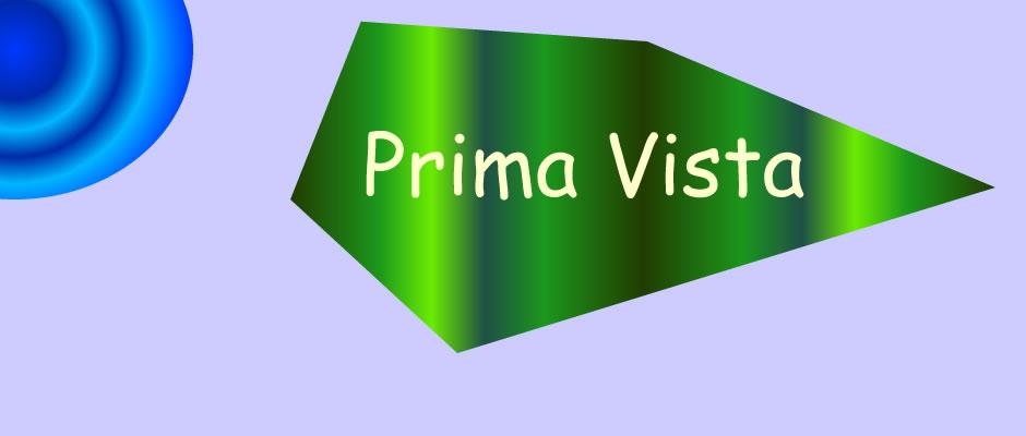 prima_vista_940x400px