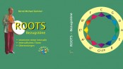 Die CD Roots liefert Bezugstöne.