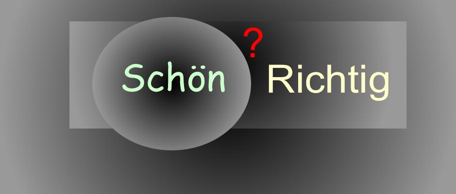 schoen_richtig_940x400px