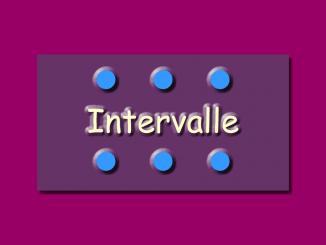 intervalle_1280x720px