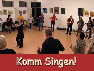 komm_singen_1280x720px