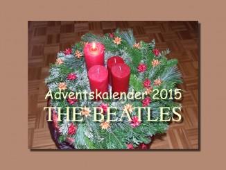 advent_2015_1280x720px