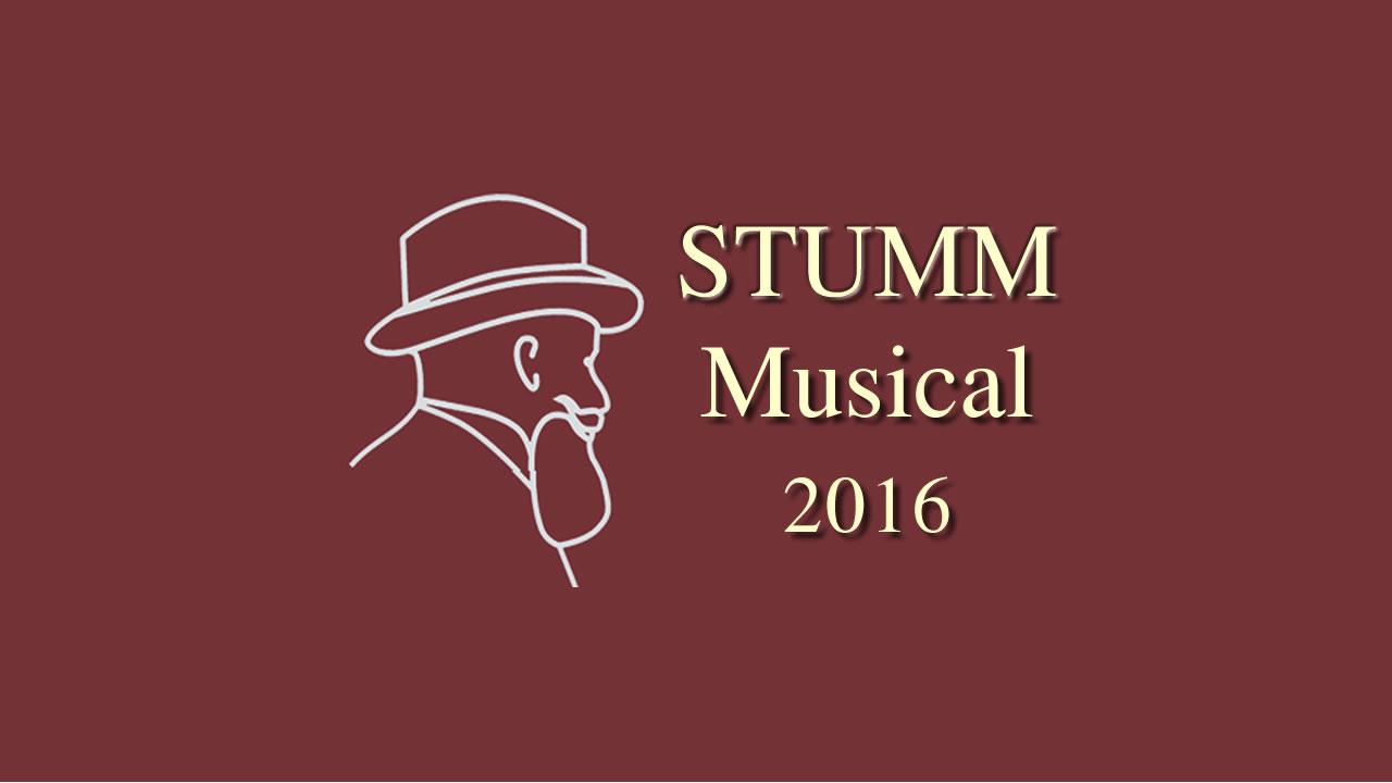 stumm_musical_1280x720_px