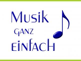 MUSIK GANZ EINFACH - Webinar bei edudip.com