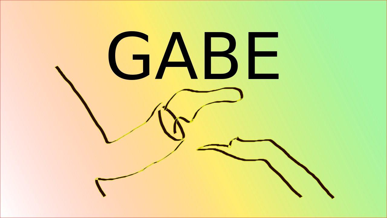Das Prinzip der Gabe - MUSIK IST MEHR - Bernd Michael Sommer