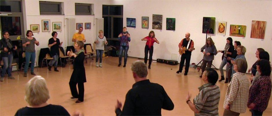 KOMM SINGEN - Veranstaltung mit Bernd und Barbara Sommer im KOMMzentrum Neunkirchen - 940x402px.jpg