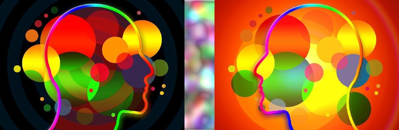 MRT = MUSIKALISCHES RESONANZ TRAINING bringt das Gehirn in Schwung