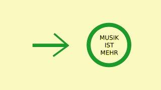 Hier können Sie in den Freundeskreis von MUSIK IST MEHR eintreten. Bernd Michael Sommer