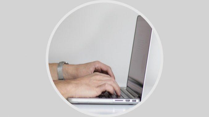 • THEMA: Welche Computerprogramme erleichtern das musikalische Leben? Eine Auswahl • Rechner und Taschenwanze können beim Üben und Produzieren von Musik helfen. Hier finden Sie eine kurze Liste nützlicher Programme und Tipps für die musikalische Arbeit am Rechner.