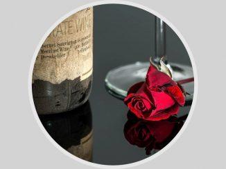 Days of Wine and Roses - Bernd Sommer und Stephan Brandt vergnügen sich mit dem beliebten Jazzstandard