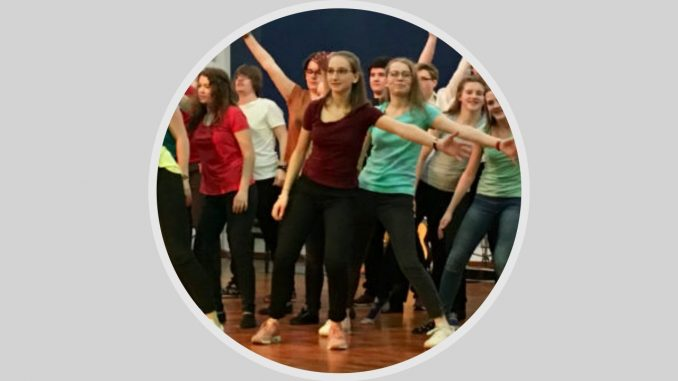 Musikmentorenausbildung Saarland - 2019-2020 - Abschlussfeier